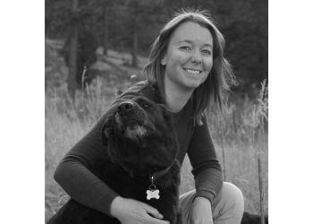 Aurora marriage counselor Alicia Brock, MA, LPC