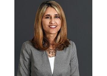 Pittsburgh psychiatrist Alicia J Kaplan, MD