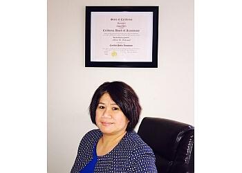 Moreno Valley accounting firm Alicia Pedernal, CPA