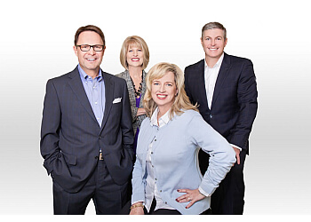Oklahoma City financial service Align Wealth Management