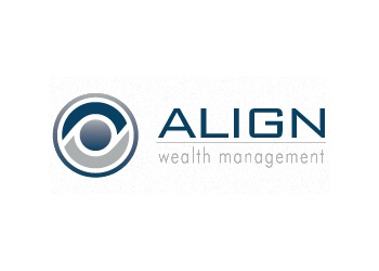 St Petersburg financial service Align Wealth Management
