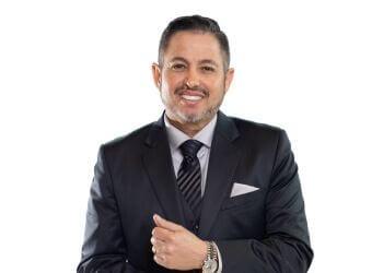 San Antonio mortgage company Aligned Mortgage