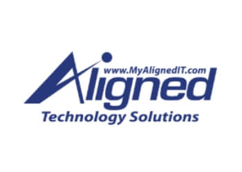 Washington it service Aligned Technology Solutions