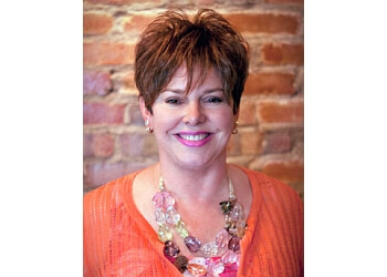 Kansas City divorce lawyer Aline E. Pryor