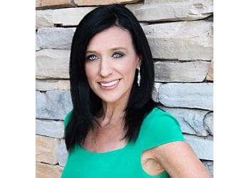 Scottsdale mortgage company Alisa Glutz
