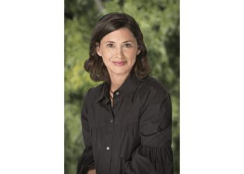 Sunnyvale marriage counselor Alisa R Carvey, LMFT