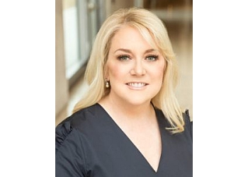 Irving dermatologist Alison A. Black, MD - Las Colinas Dermatology