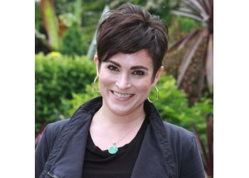 Madison marriage counselor Alison Kilkelly, LCSW - AK COUNSELING, INC.