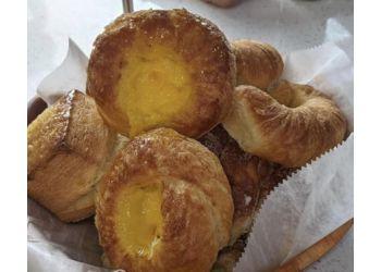 Elizabeth bakery Alkazar Bakery
