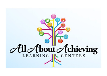 Port St Lucie tutoring center All About Achieving Learning Centers