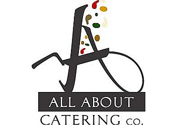 Peoria caterer All About Catering