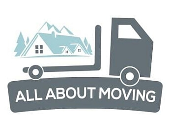 Tallahassee moving company All About Moving Inc.