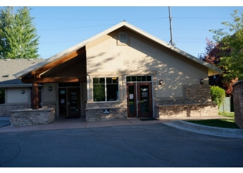 Provo veterinary clinic All About Pets