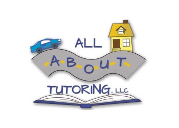 All About Tutoring LLC