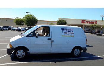 El Monte locksmith All Access Locksmith
