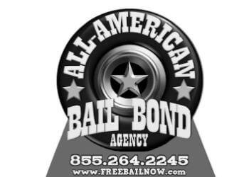 Ann Arbor bail bond All American Bail Bond Agency