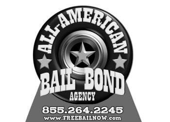 Detroit bail bond All American Bail Bond Agency