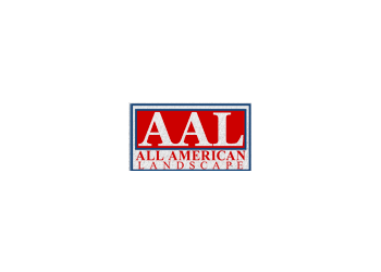Glendale landscaping company All American Landscape