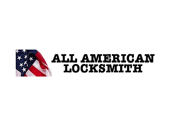 Lincoln locksmith All American Locksmith