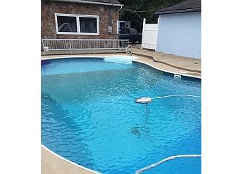 3 Best Pool Services In Cincinnati Oh Expert