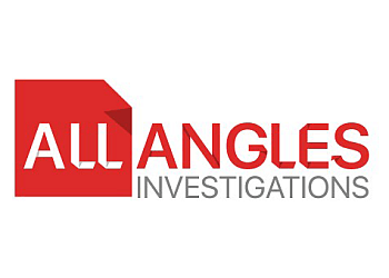 Fontana private investigation service  All Angles Investigations