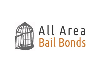 West Valley City bail bond All Area Bail Bonds