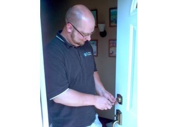 3 Best 24 Hour Locksmiths In Minneapolis Mn Threebestrated