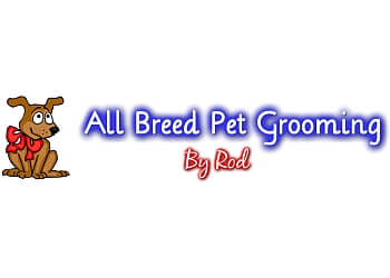 Brownsville pet grooming All Breed Pet Grooming