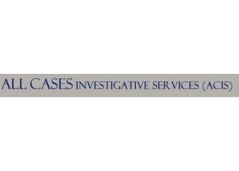 San Bernardino private investigation service  All Cases Investigative Services