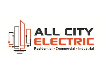 Fort Wayne electrician All City Electric, Inc