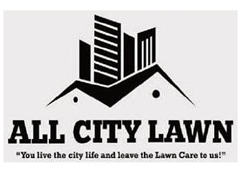 Reno lawn care service All City Lawn