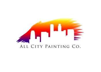 Fullerton painter All City Painting Co