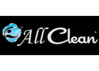 Worcester commercial cleaning service All Clean
