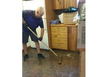 Salt Lake City carpet cleaner All Clean Carpet Care