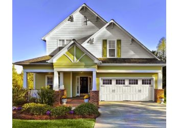 Eugene Garage Door Repair All County Garage Door