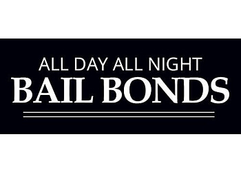 Fort Collins bail bond All Day All Night Bail Bonds