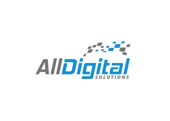 Joliet it service All Digital Solutions, Inc.
