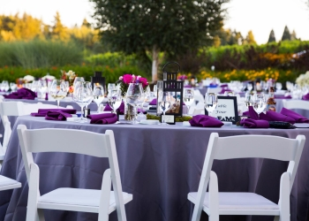 Hialeah rental company All Event Decoration And Party Rental