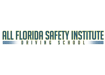 Jacksonville driving school All Florida Safety Institute, LLC