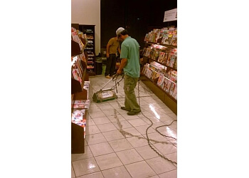 3 Best Carpet Cleaners In Palmdale Ca Threebestrated
