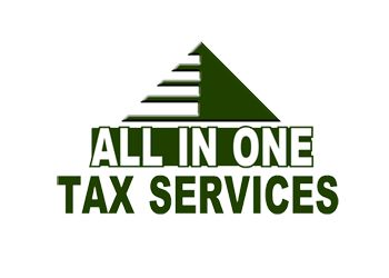 Killeen tax service All In One Tax Services