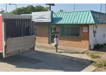 Killeen locksmith All Lock N Key Locksmith