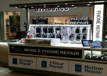 Glendale cell phone repair All Mobile Matters