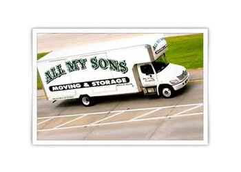 3 best moving companies in oklahoma city