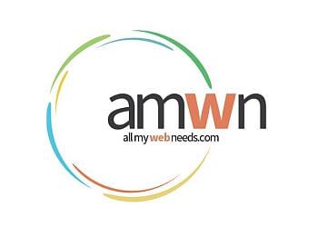Nashville web designer All My Web Needs