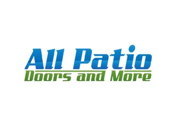 Glendale window company All Patio Doors & More