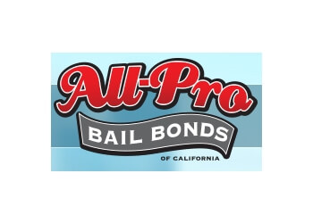 All-Pro Bail Bonds
