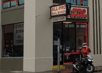 San Francisco bail bond All-Pro Bail Bonds