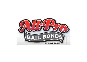 All-Pro Bail Bonds Modesto Bail Bonds