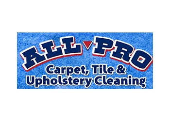 All-Pro Carpet, Tile & Upholstery Cleaning Tucson Carpet Cleaners